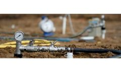 Contaminated Land Remediation Services