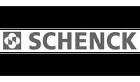 Schenck Corporation