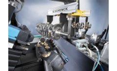 Vibrotest - Model 60 - Portable Vibration Analyzers