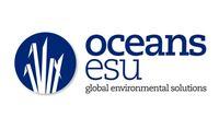 Oceans-ESU Ltd