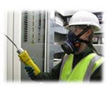 Air Monitoring Services