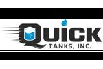 Quick Tanks, Inc.