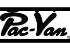 Pac-Van - Mobile Office Trailers