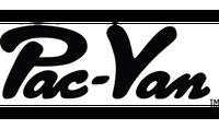 Pac-Van, Inc.