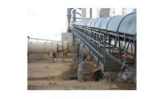 SolaGen - Bulk Materials Handling Systems