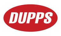 The Dupps Company