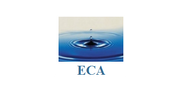 Environmental Compliance Associates, LLC (ECA)