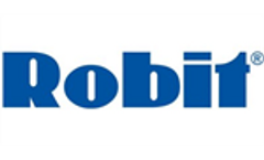 Robit Issued With An Environmental Management System Certificate