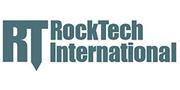 Rock-Tech International