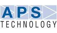 APS Technology, Inc.