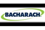 Bacharach, Inc.