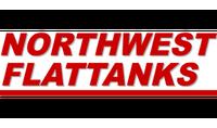 Northwest Flattanks