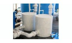 Geyser Pneumatics - Air Pumps & Mixers