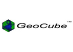 GeoCube - Data Analysis Software
