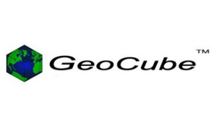 GeoCube - Data Analysis Software