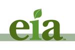 Environmental Insurance Agency, Inc.