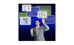 Electrical Design and Instrumentation