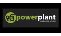 Powerplant Engineering Services (PES)