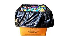 Aerosol Recycling Service