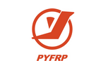 Jiangsu Pengyu FRP Pressure Vessel Co., Ltd