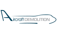 Aircraft Demolition, LLC