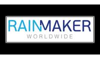 Rainmaker Worldwide Inc.
