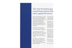 General Information Brochure (PDF 376 KB)