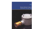 Catalytic Brochure (PDF 404 KB)