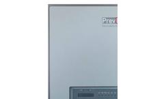 PrevEx Flammability Analyzer Product Brochure