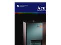 AcuPro Infrared Process Analyzer Product Brochure