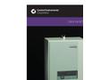 CalorVal BTU Analyzer Product Brochure