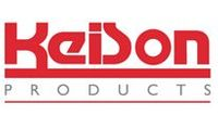 Keison International Ltd.