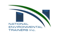 RCRA Training for Hazardous Waste Generators