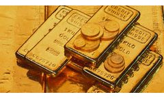 Gold Recovery Services