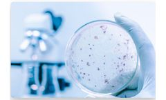 Liquitech - Water Bacteria Testing and Validation Services