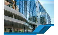 Liquitech - Water Management Plans Service