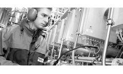 Inspection – Measurement and Testing Services