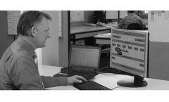 Maintenance Management Services