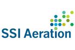 SSI Aeration, Inc.