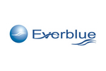 Everblue s.r.l.