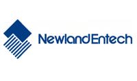 Newland Entech Co., Ltd