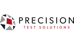 Precision - Destructive Physical Analysis (DPA) Services
