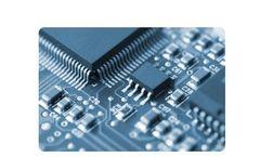 Precision - Engineering Services