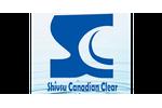 Shivsu Canadian Clear