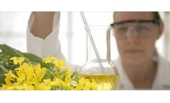 FT-NIR spectroscopy for the biofuels industry