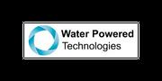 Water Powered Technologies Ltd