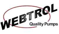 Weber Industries, Inc.