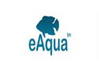 Environmental Monitoring Programs