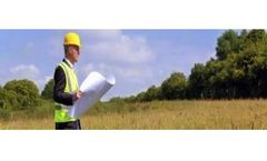 Environmental Investigation & Assessment