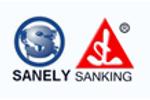 Xiamen Sandeng Plastic Industry Co., Ltd.
